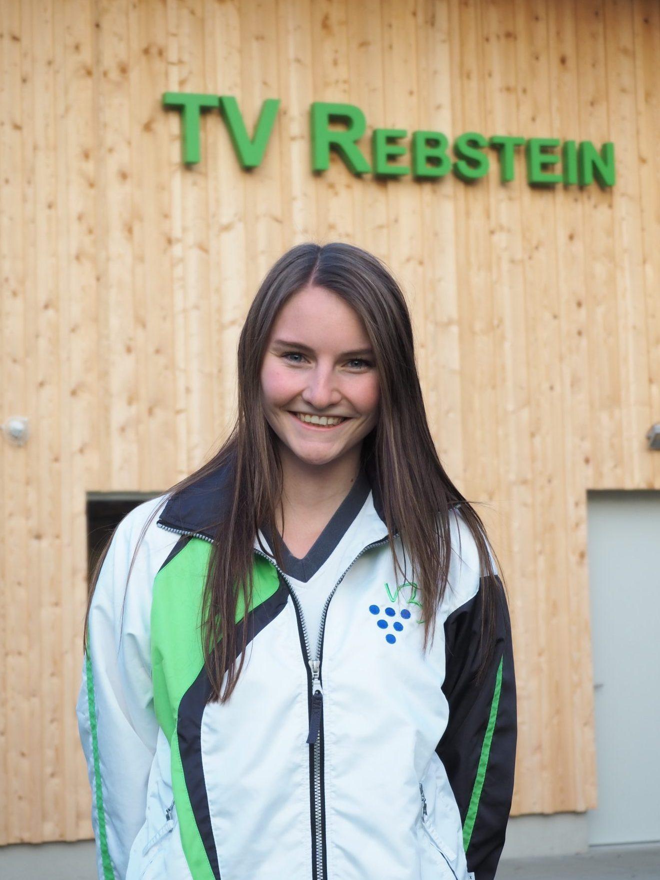 Janina Halter