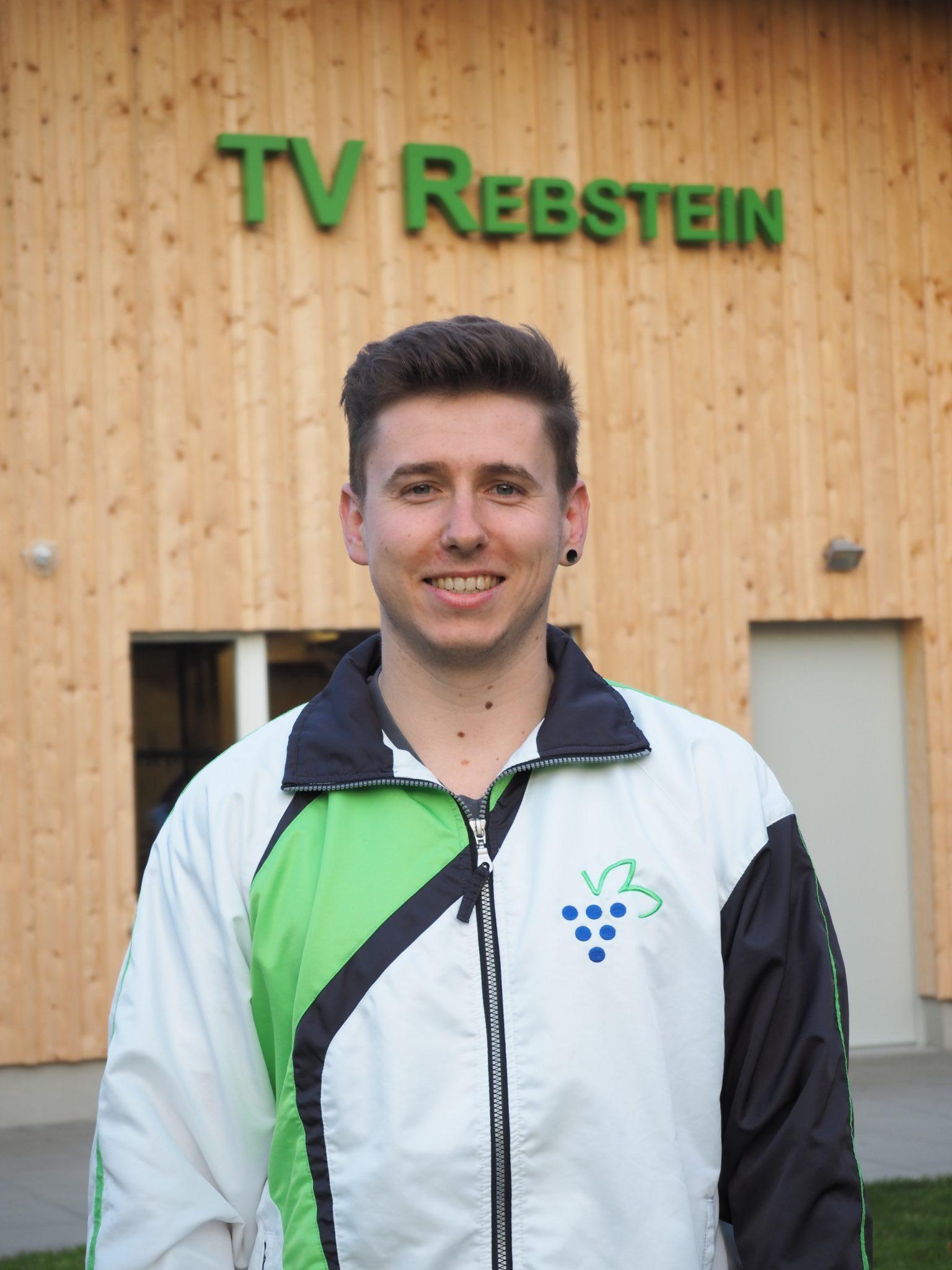 Fabio Litscher
